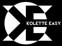 Kolette Easy